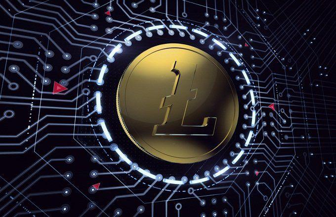 câștigurile din recenziile cursurilor bitcoin