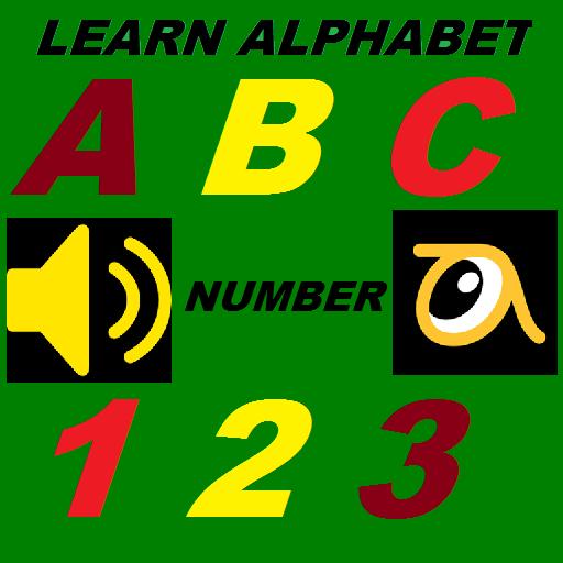 alfabet de opțiuni tranzacționare de știri de succes