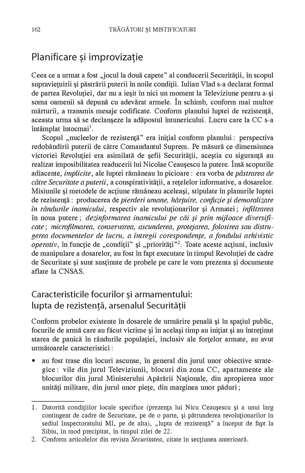 10 citate ale lui Paulo Coelho care te vor motiva să atingi succesul mai repede   popasrusticdiana.ro