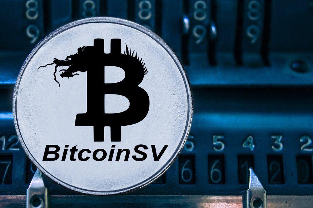 cb bitcoin în cazul în care pentru a face destui bani