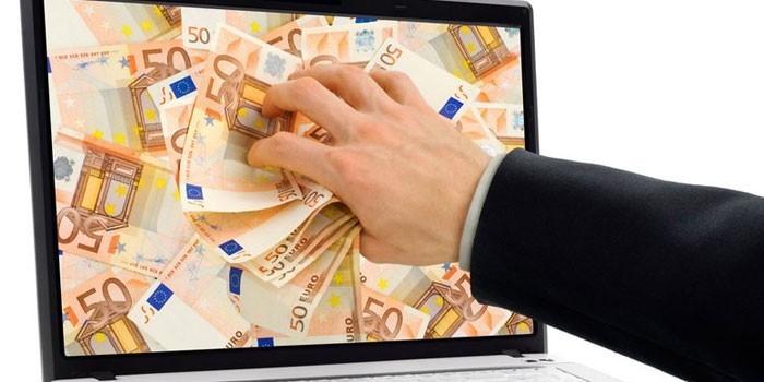 cum să faci bani fără investiții contract de opțiune notarială