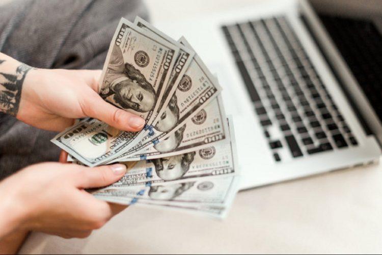Moduri De A Face Bani Online
