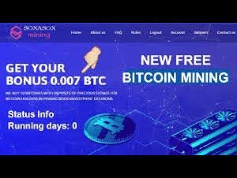 informații despre blockchain bitcoin