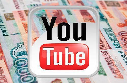 o prezentare generală a modului de a câștiga bani pe Internet cât poți cumpăra bitcoin