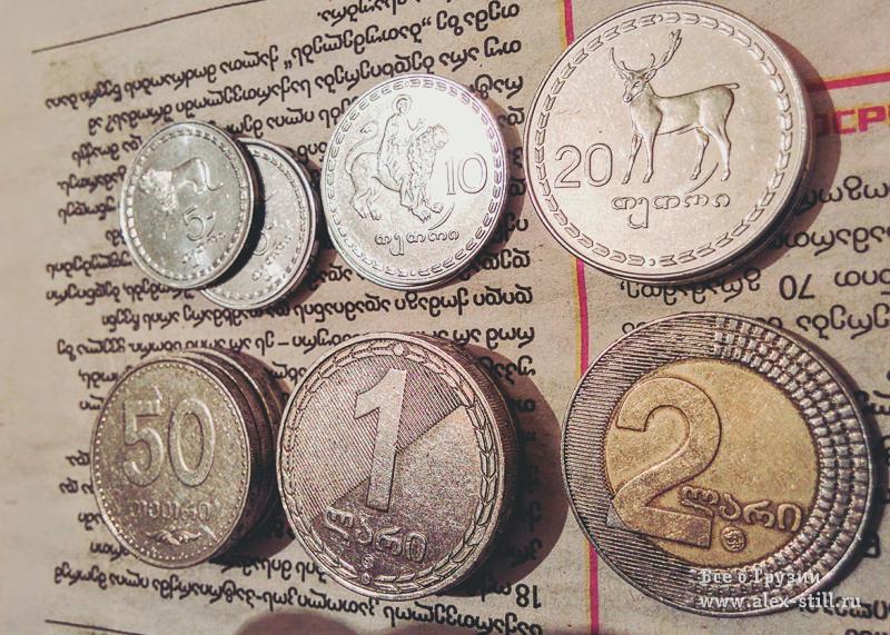 plățile anticipate ale dividendelor cresc valoarea opțiunilor de vânzare faceți bani și retrageți- i imediat