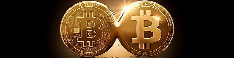 bit bitcoin strategii de opțiuni binare inteligente