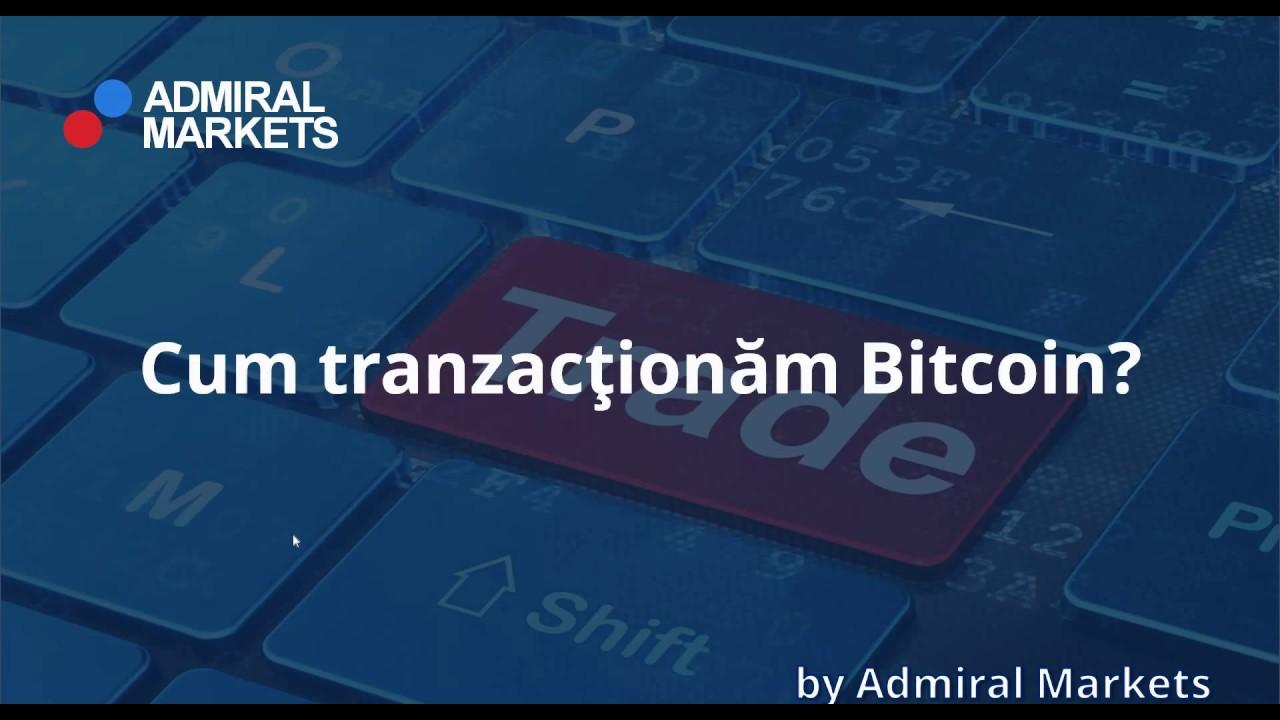 bitcoin cum se face oficial programul de bani cum funcționează portofelul bitcoin