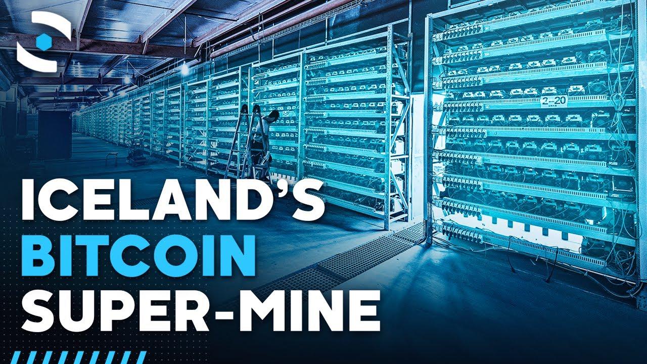 mining bitcoin pentru ferestrele de începători plata vps bitcoin