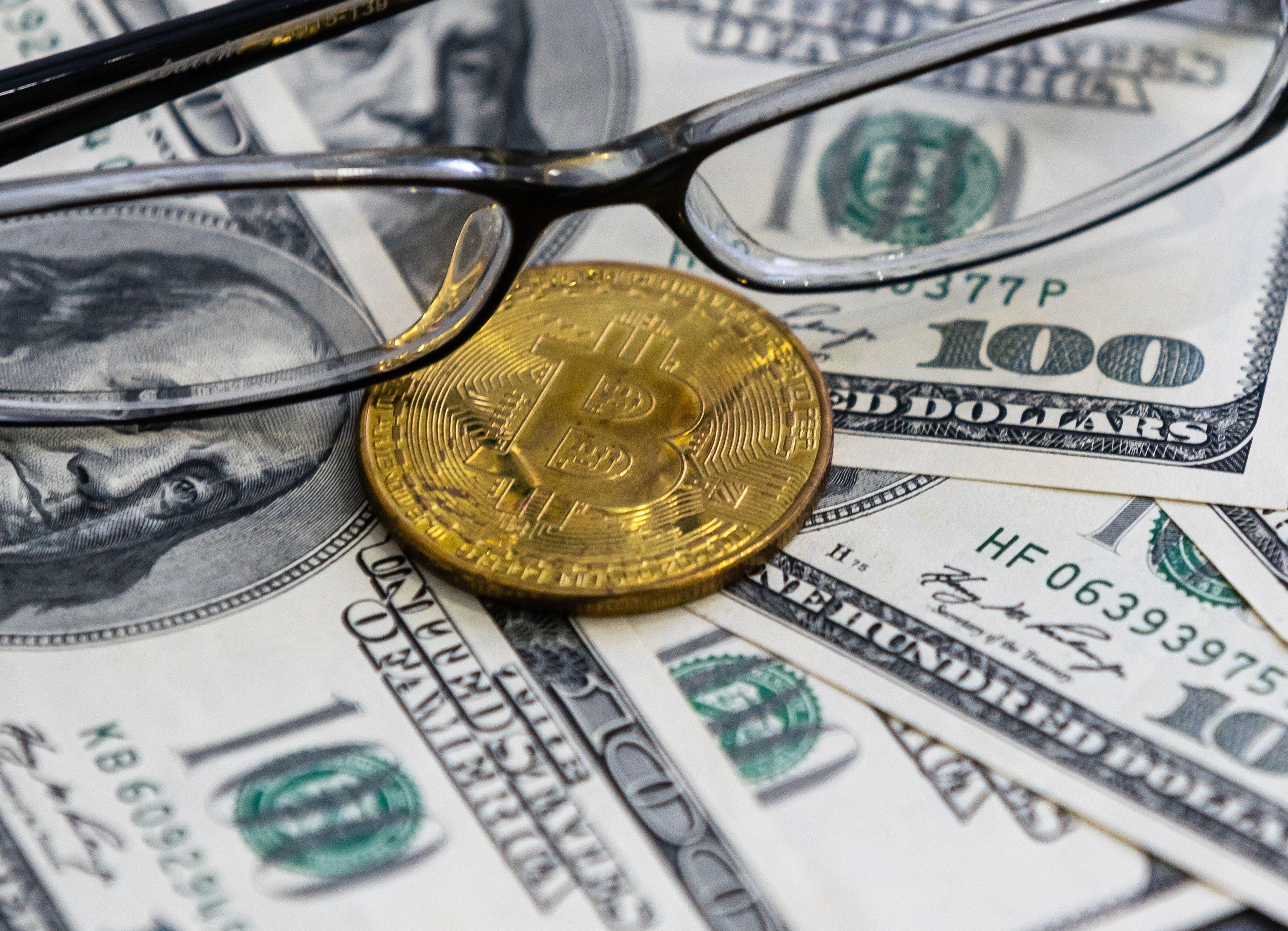bitcoin în dolari în timp real cum să înveți să pariezi pe opțiuni binare