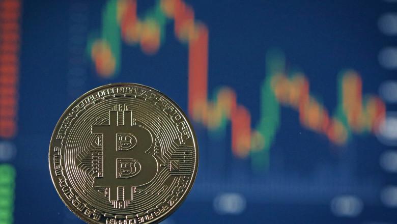 bitcoin în dolari în timp real pahar de comerciant comerciant