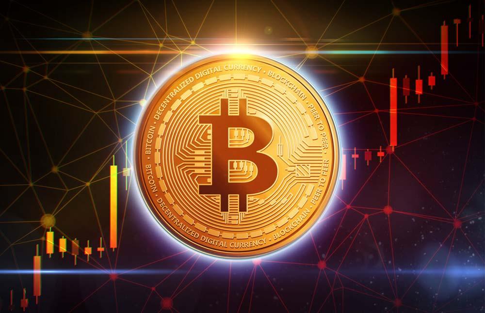 Cum obții Bitcoin gratuit?