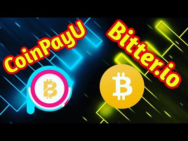 site- ul web de câștiguri bitcoin
