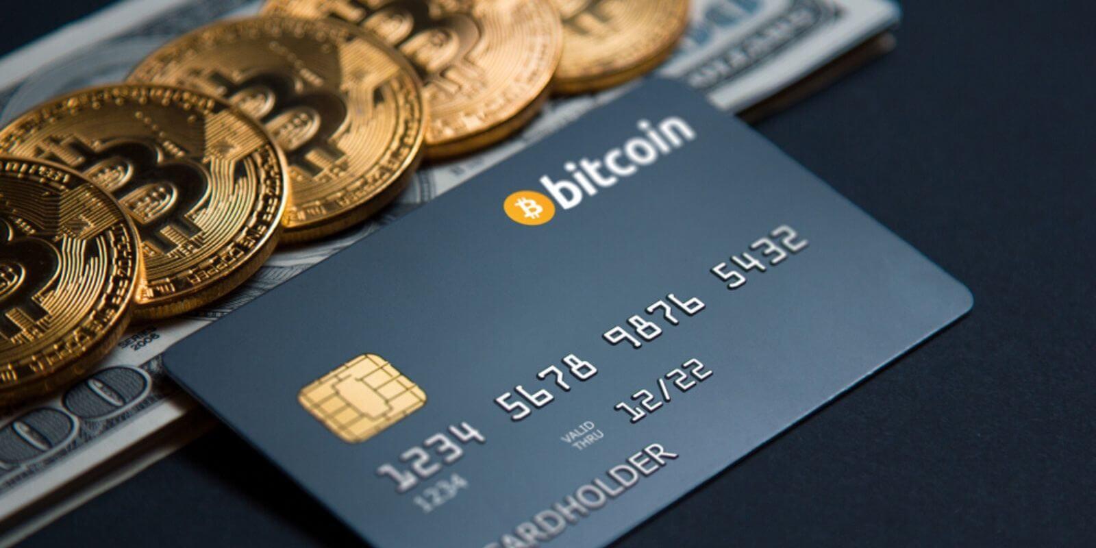 cb bitcoin