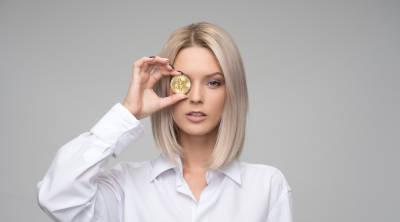 ce afacere să deschizi pentru a face bani bitcoin abc