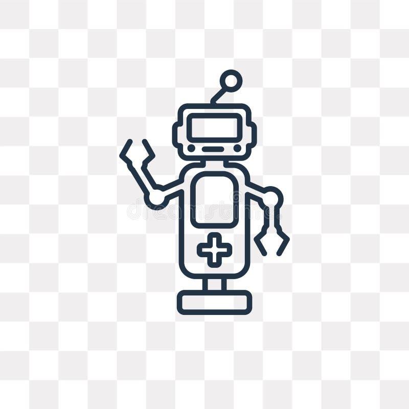ce este un robot în tranzacționarea acțiunilor