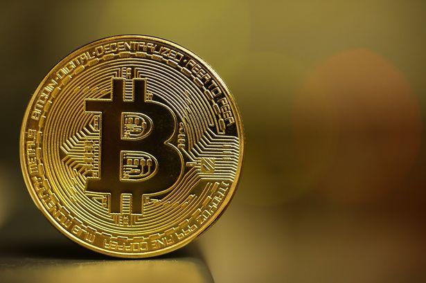 cum să deveniți comercianți bitcoin