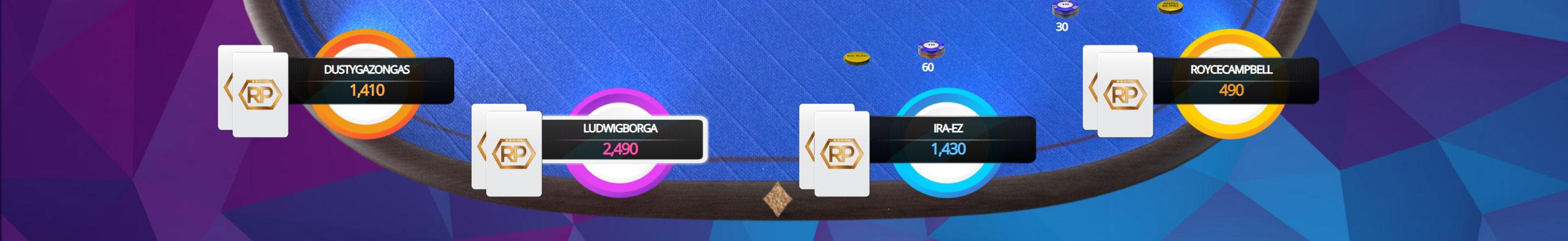 opțiuni binare cu un depozit de 10 USD cum să faci bani online cu VLO