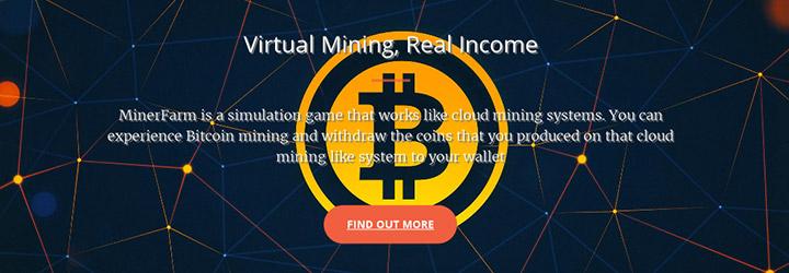 Încredere de investiții bit bitcoin sistem de tranzactionare pe grid