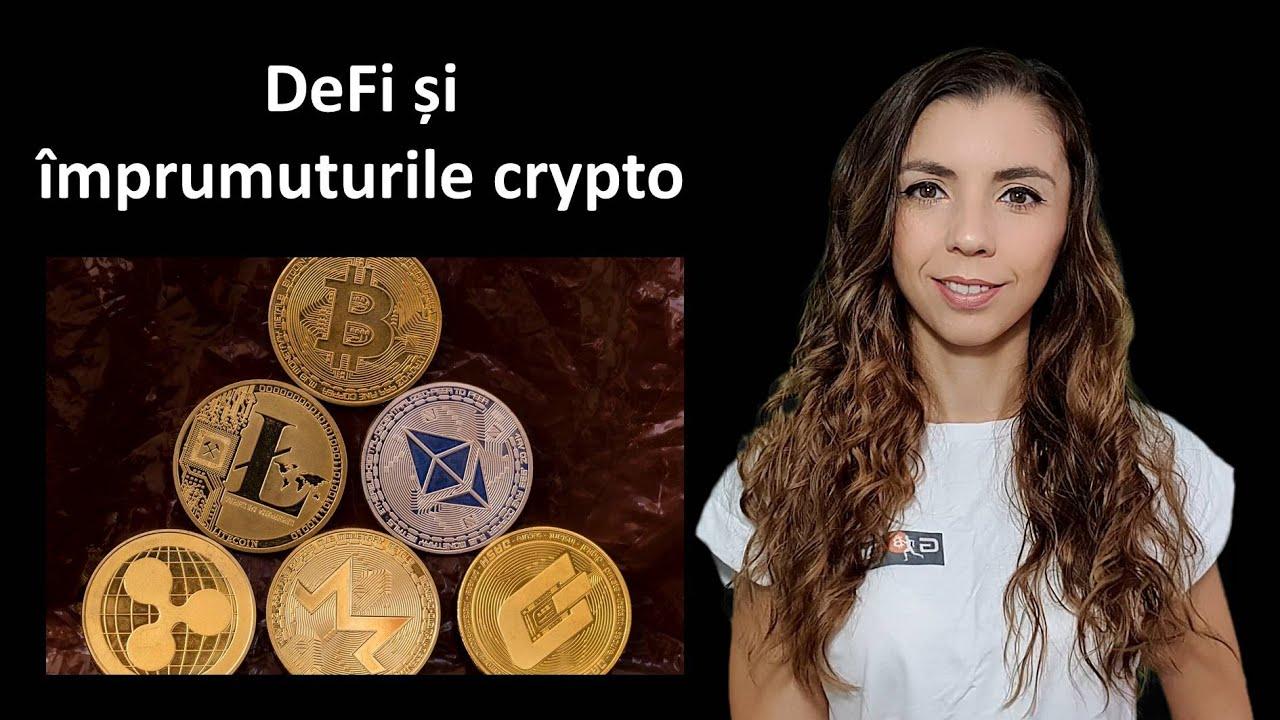 câștiguri pentru bitcoin cum poți câștiga bani pe mobil