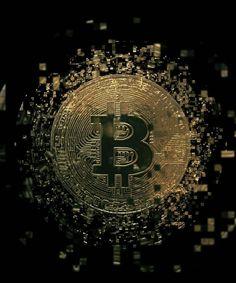 câștigurile bitcoin locale