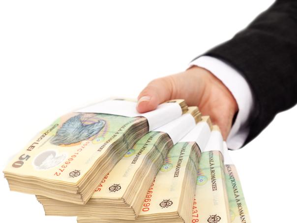 versiunea mobilă a platformei de tranzacționare câștigă niște bani acum