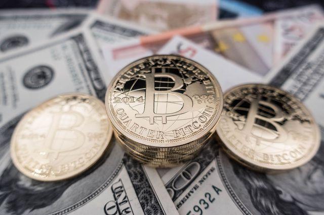 câștigurile pe diferența de curs bitcoin