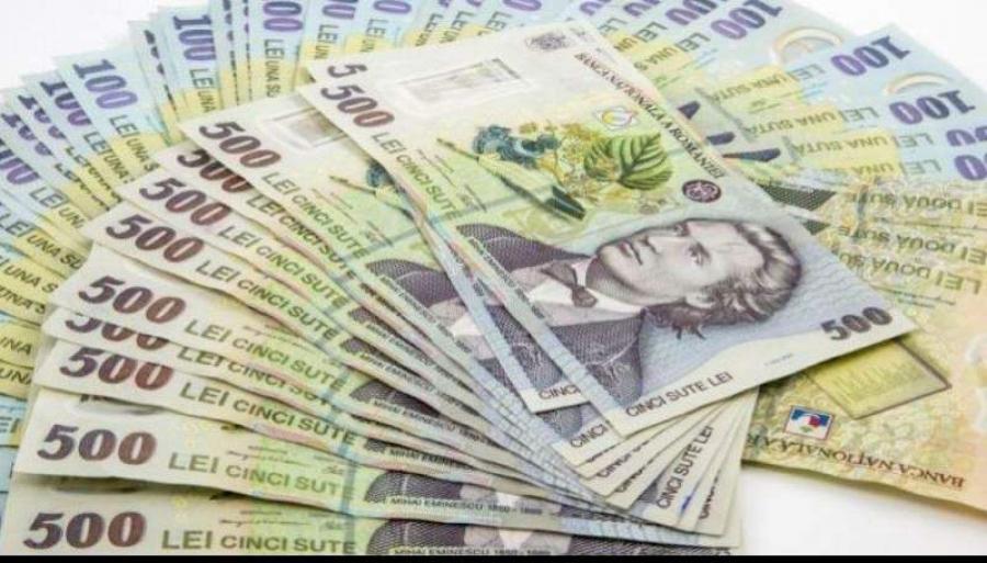 cum faci bani Chiar am nevoie de bani unde să fac bani