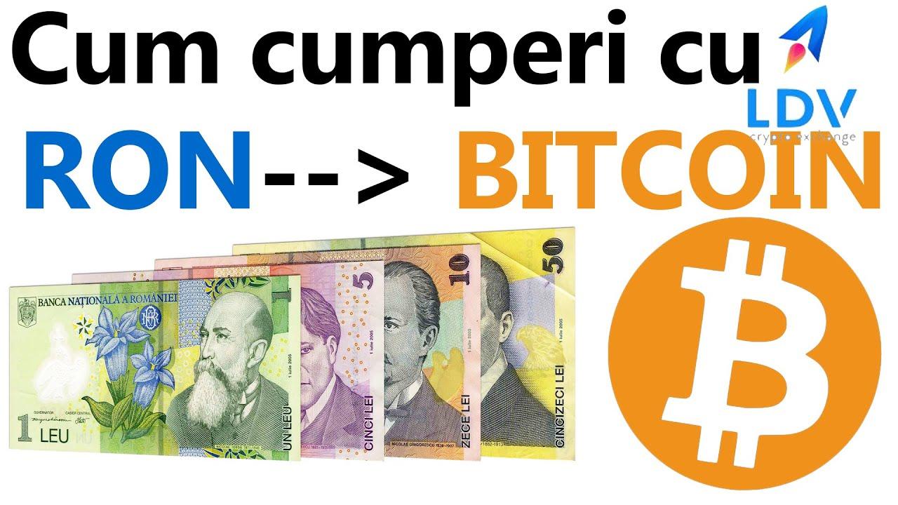 cum să cumperi bitcoin opțiuni binare h1