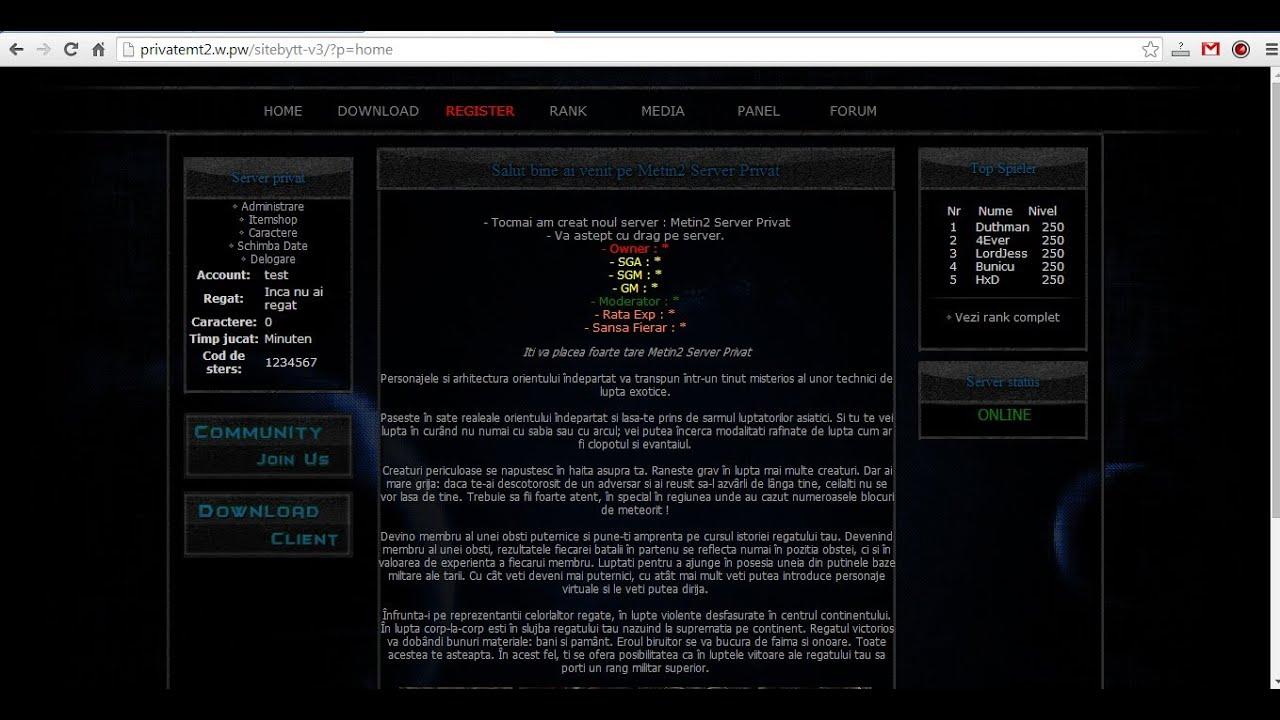 cum să descărcați bitcoins pe un computer