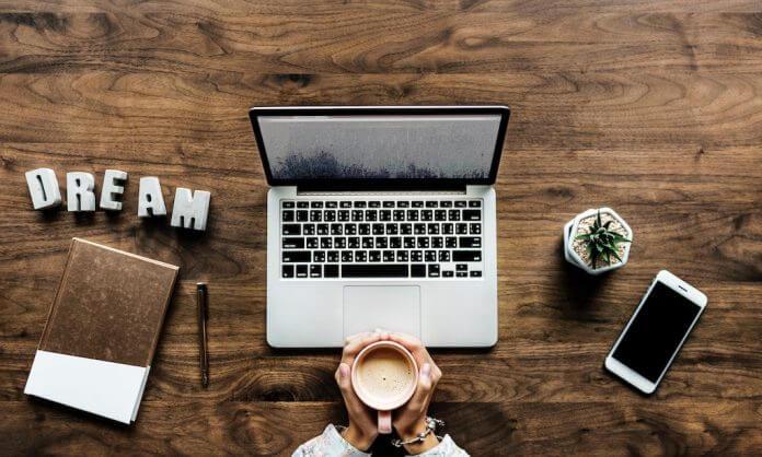 cum să faci bani online gratuit