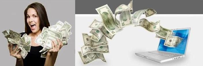 cum să faci bani fără investiții