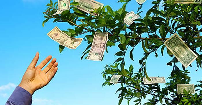 cum să faci bani pe lucruri