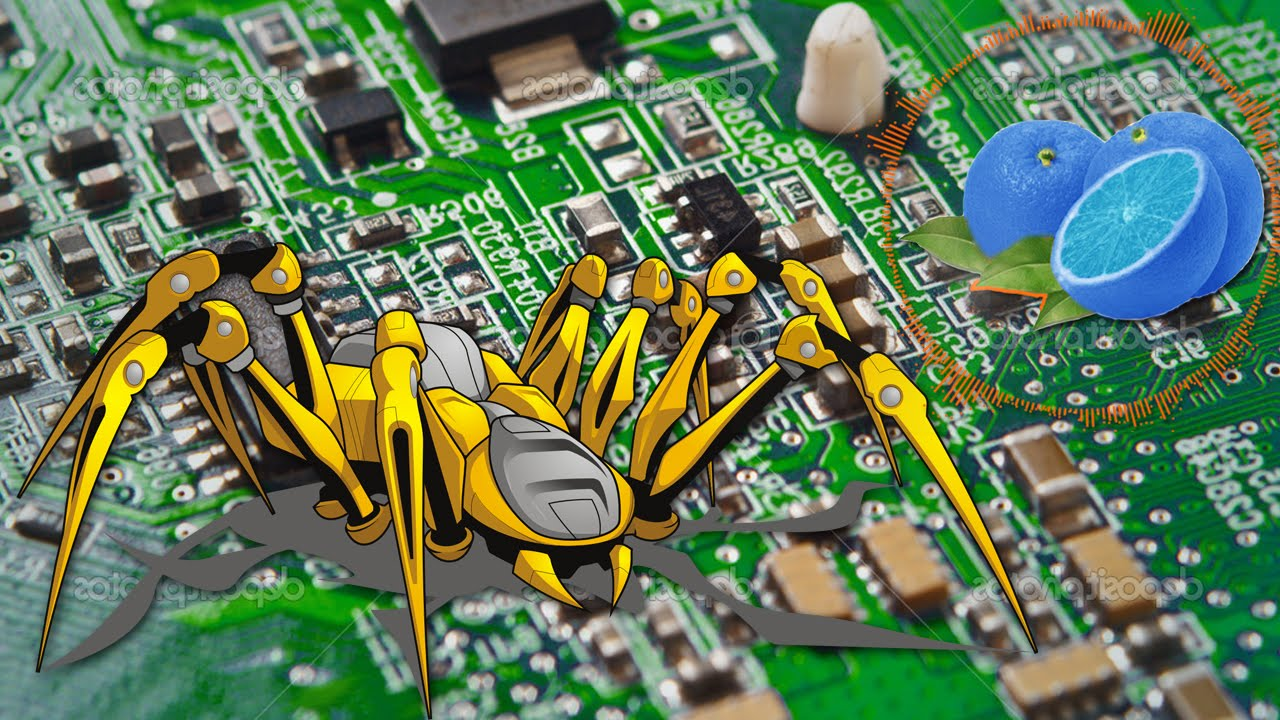 este un robot cu opțiune binară un site reglementat