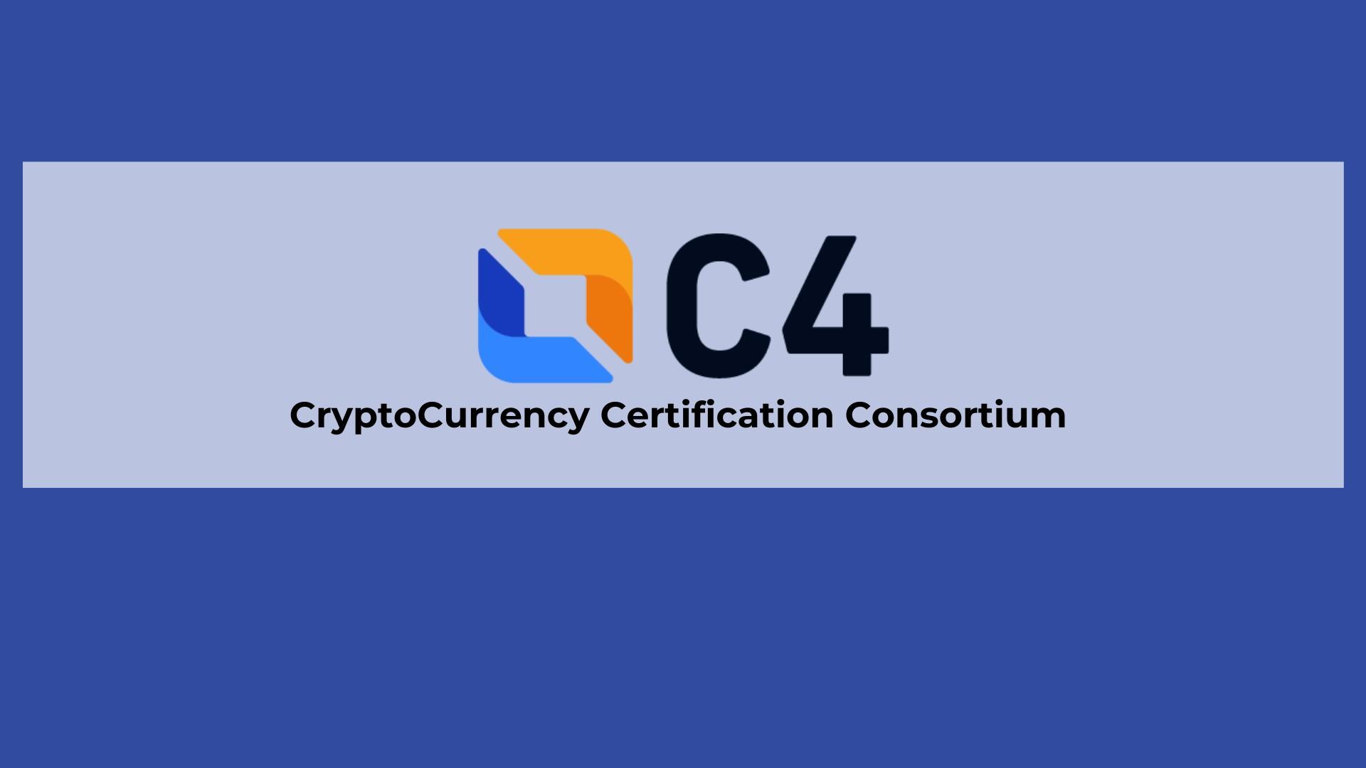 cumpărați certificat bitcoin face bani vk