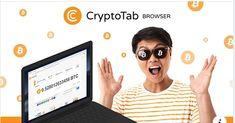 investească și câștiga rapid bitcoin local și