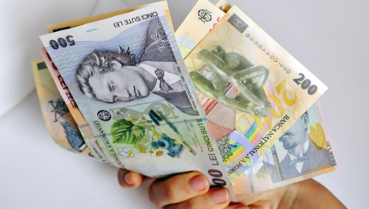 opțiune cu depozit și tarife minime opțiuni binare pentru pensionari