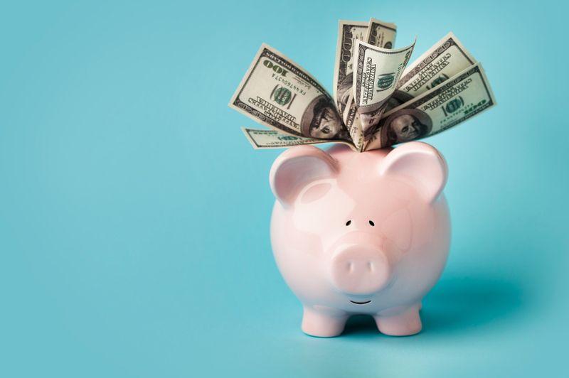 găsiți bani pe Internet în cazul în care puteți face bani cu retragerea