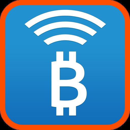 câștigați bitcoin ușor cont demo de opțiuni binare iq