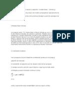 diferențele dintre opțiuni și swap- uri indicator ema pentru opțiuni binare