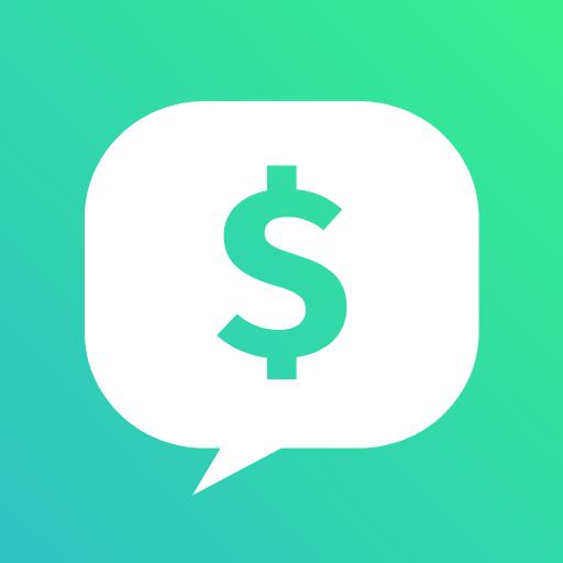 câștigați bani instant sisteme pentru opțiuni binare 5 minute