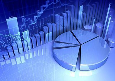 Opțiunile Binare Tranzacționare De