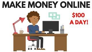 faceți bani pe internet fără investiții 2020 video
