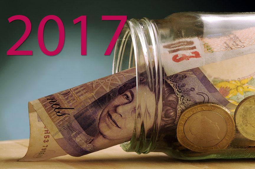 câștigând bani pe internet în 2020 pe scurt
