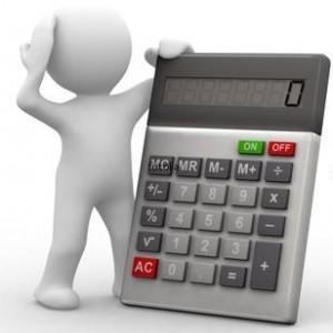 opțiune de contabilitate