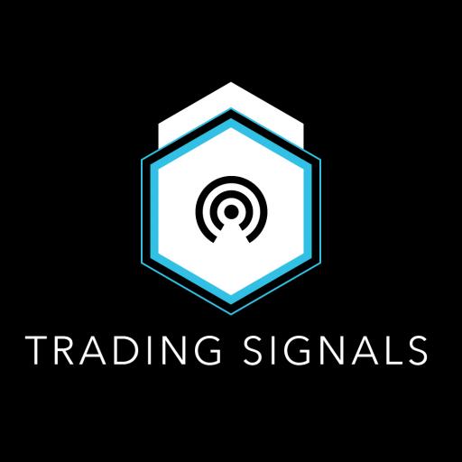 feedback cu privire la semnale de tranzacționare
