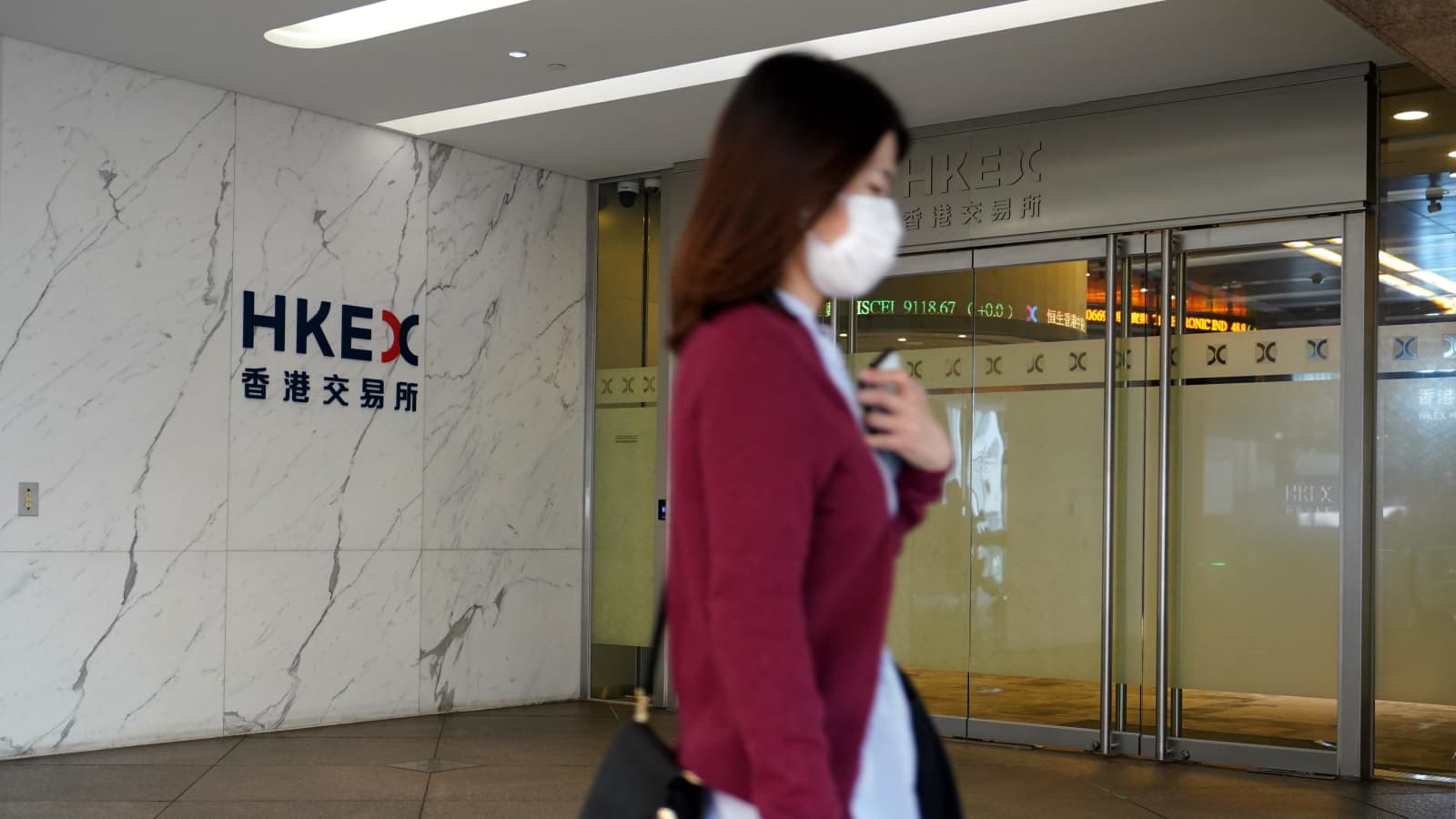 firm express trading llc tranzacționarea roboților scalpers
