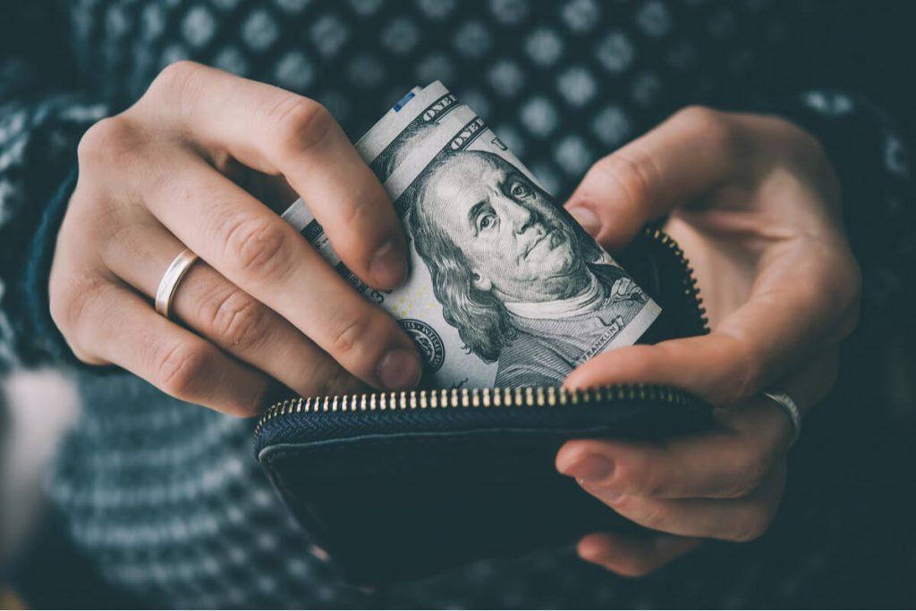 lista programelor pentru a face bani pe internet ce sunt opțiunile și cum funcționează