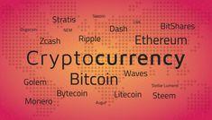 Monitorizarea Bitcoin