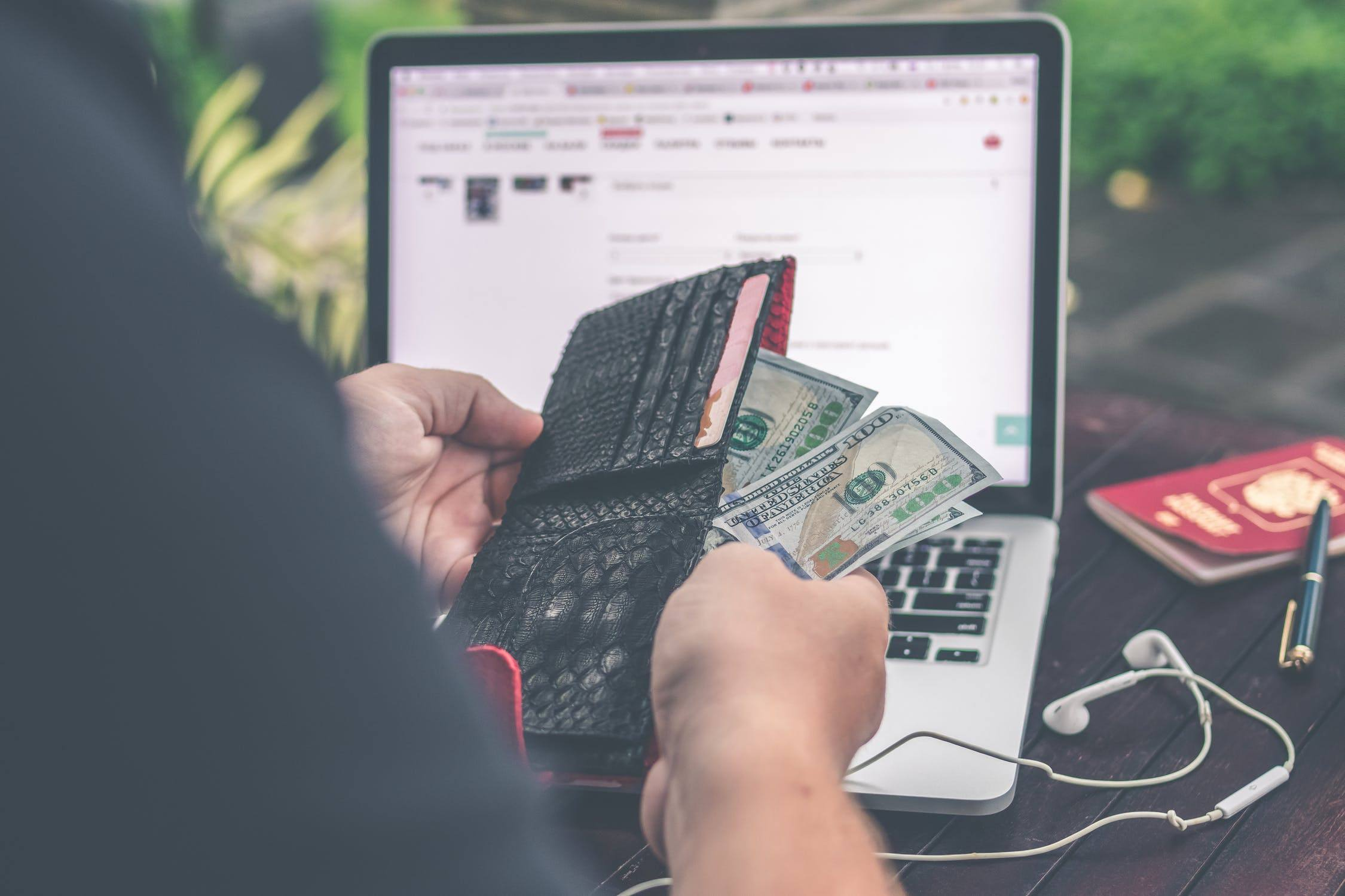 cele mai bune strategii de tranzacționare pentru opțiuni binare este posibil să câștigi bani cu adevărat pe bitcoin?