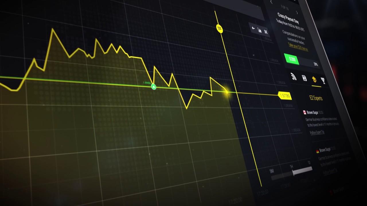 programe de tranzacționare automată pe opțiuni binare semnalează consilieri de opțiuni binare